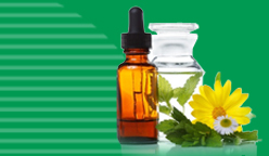 Clinique-chiropratique-Chambly-therapie-méridienne-homeopathie