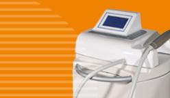 Clinique-chiropratique-Chambly-therapies-complémentaires