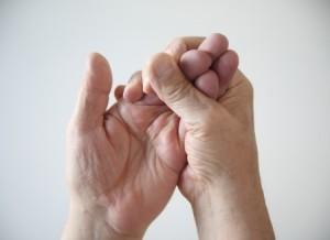Clinique-chiropratique-Chambly-traitement-engourdissements
