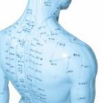 Clinique-chiropratique-Chambly-therapie-meridienne
