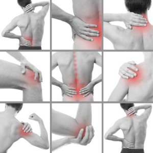 Clinique-chiropratique-Chambly-traitement-arthrose