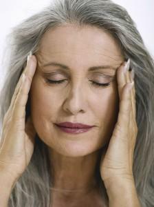 Clinique-chiropratique-Chambly-traitement-des-migraines