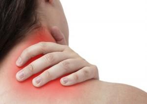 Clinique-chiropratique-Chambly-traitement-douleur-cervicale