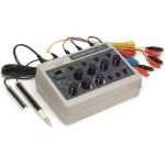 Low-volt-AWQ_104