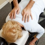 Clinique-chiropratique-Chambly-ajustement-manuel