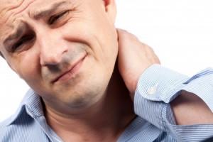 Clinique-chiropratique-Chambly-traitement-torticolis