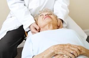 CCC-ajustement-cervical